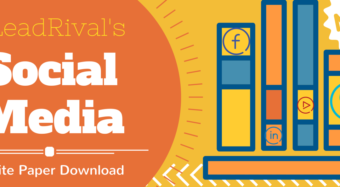Learn The Secrets To Mastering Social Media [Free Download]