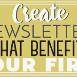 Branding For Lawyers: Create Newsletters That Benefit Your Firm
