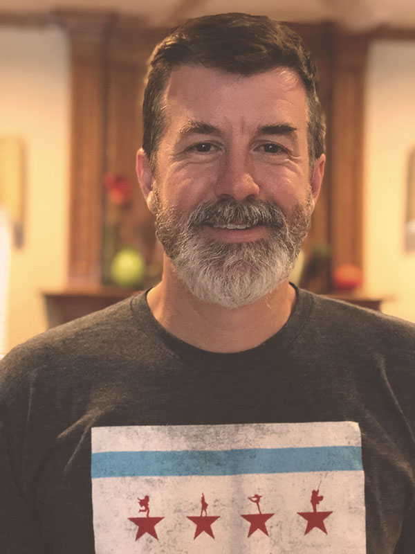 Kye Duncan